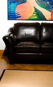 Sofa Leather Cleaner And Conditioner How To Remove Body Odor From A Leather Couch Leather Cleaning
