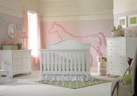 Gray Convertible Crib by Ti Amo Catania 4 In 1 Convertible Crib U0026 Reviews Wayfair