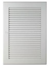 cabinet door louver fkl 01 view louvered door oem serviced