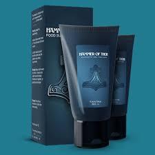 qoo10 new hammer of skin care
