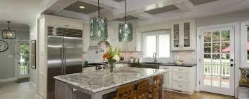 Home Remodel Designer Home Endearing Home Remodeling Designers - Home remodel designer