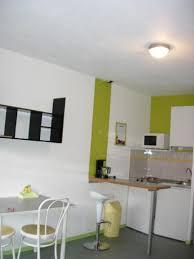 chambre etudiant etienne logement étudiant st etienne sans frais d agence