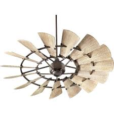rustic wood ceiling fans rustic ceiling fans home depot white ceiling fan white wood