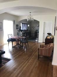 Dallas Laminate Flooring 107 N Polk St For Rent Dallas Tx Trulia