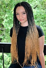 latest hair styles in nigeria unique sstyles latest nigerian weaving hairstyles ghana weaving