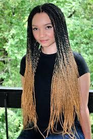 nigeria latest hair style unique sstyles latest nigerian weaving hairstyles ghana weaving