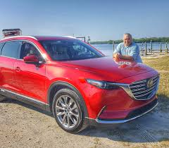 what country made mazda mazda cx 9 review makes driving better because driving matters