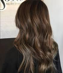 2015 hair colour trends wela the 25 best balliage hair ideas on pinterest short hair with