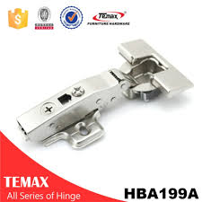 where to buy lama cabinet hinges lama cabinet hinges lama cabinet hinges suppliers and manufacturers