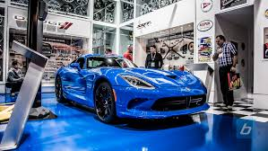 what will be the name of the blue paint on this viper