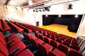 sydney entertainment centre floor plan engadine community centre sutherland shire council