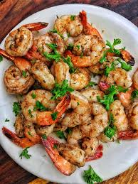 cuisine tv plus it s sheet pan shrimp because it s an amazing appetizer to