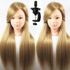 Hair Styling Classes Aliexpress Com Buy Free Shipping Yaki 26