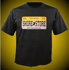 jersey shore shore store t shirts hoodies sweatpants