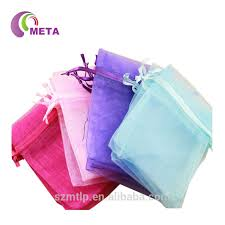 bulk gift bags list manufacturers of gift bags bulk buy gift bags bulk get