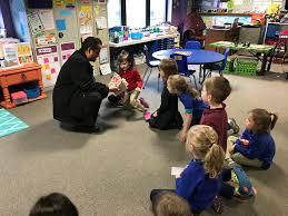 today u0027s community helpers kindergarten blog