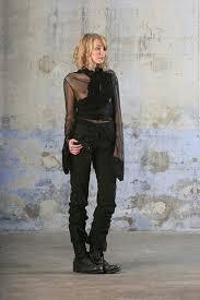 le designer marc le bihan eco fashion talk