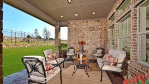 lakehill new homes in rowlett tx 75089 calatlantic homes