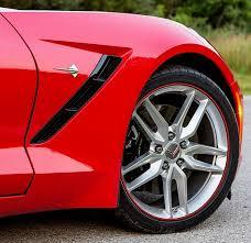 2014 corvette stingray wheels c7 corvette stingray wheel bands rpidesigns com