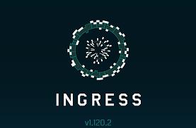 ingress hacked apk ingress apk teardown 1 120 2 transmuter edition fev