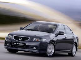cars honda accord honda accord 2 2 2003 review specifications and photos u2013 bugatti