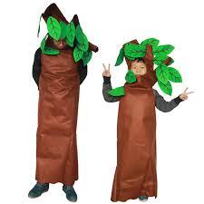 Tree Halloween Costume Cheap Tree Man Costume Aliexpress Alibaba Group
