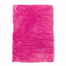 Rug With Stars Pink Area Rugs Rugs The Home Depot