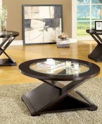 Living Room Coffee Tables And End Tables Cheap Coffee Tables And End Tables Glendale Ca A Furniture