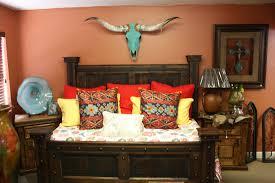 diy western home decor 100 cowboy home decor texas home decor rustic western decor