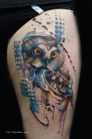 34 best watercolor tattoos images on pinterest jay freestyle