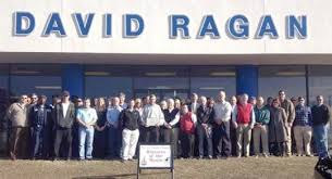 david ragan ford david ragan ford earns perry chamber business of the month