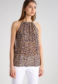 tops online michael kors clothing t shirts vest tops design sale