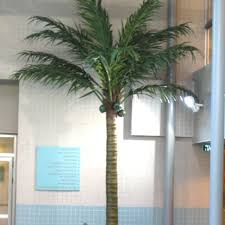 best selling artificial coconut tree brand buy coconut tree