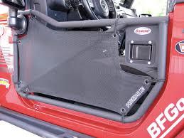 tactical jeep 2 door jk door solutions u0026 cargo sport rack for jeep wrangler jk 2 door