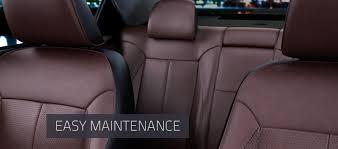 Custom Auto Upholstery San Antonio Katzkin Leather Seats U2013 Dealersource 210 366 9919