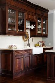denise u0027s kitchen season 2 sarah richardson design