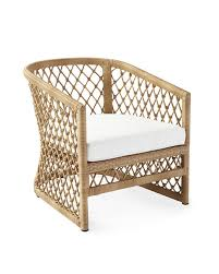Outdoor Chaise Lounge Chair Lounge Chair Chaise Lounge Patio Set Clearance Wicker Patio