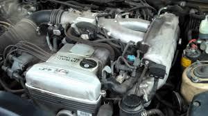 1995 lexus sc300 engine for sale 12052p 1995 lexus sc300 mp4 youtube