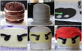 ninjago cake i doing all things crafty ninjago birthday cake