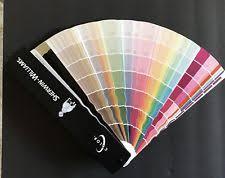 behr fan deck color selector paint fan deck ebay
