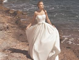 wedding dresses for abroad 14 dreamy destination wedding dresses