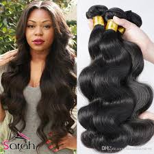wet and wavy human hair weave hairstyles hot sale sarah hair weft brazilian body wave wet and wavy human