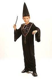 Gandalf Halloween Costume Merlin Gandalf Harry Potter Robe Boys Fancy Dress Costume