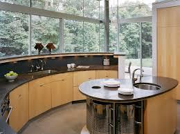 designer kitchen extractor fans 100 designer kitchen bins contemporary kitchen with