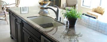 kitchen cabinet refacing companies kitchen cabinets refacing kitchen cabinet refacing costco kitchen