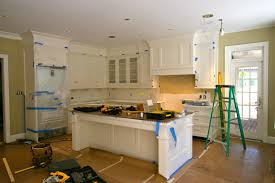 kitchen cabinets in bethesda maryland home addition