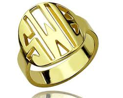 men gold ring mens gold ring etsy