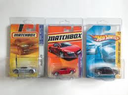 matchbox audi r8 matchbox audi r8 vehículos en miniatura en mercado libre méxico