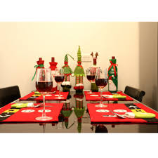 craft christmas tree decorations promotion shop for promotional