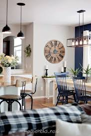 Urban Dining Room best 25 urban farmhouse ideas on pinterest farmhouse furniture